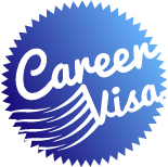 CareerVisa Team